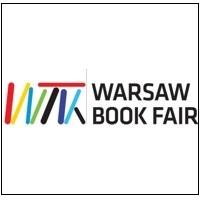 foire_internat_livre_varsovie_logo_actu_unipresse
