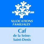 CAF-Saint-denis
