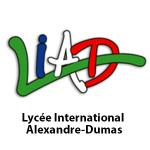 Lycée-Alexandre-dumas-d'Alger2
