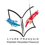 Lycée-pierre-mendès-France2