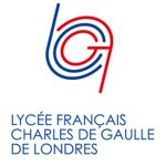 Lycee-CDG-Londres