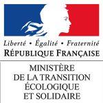 Ministère-de-la-transition-écologique-et-solidaire