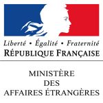 Ministère-des-affaires-étrangères